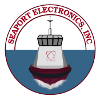 Seaport Logo
